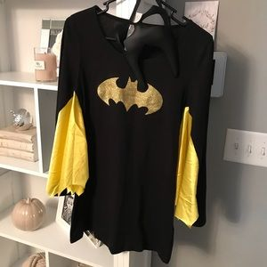 Dresses & Skirts - Halloween costume